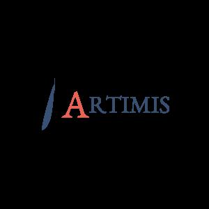 Artimis Logo