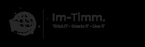Im-Timm