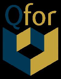 Qfor - Kwaliteitslabel